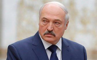 Лукашенко намерен усилить охрану границ Беларуси - фото 1