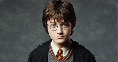 """Дэниэл Рэдклифф рассказал о съемках """"Гарри Поттера"""" - фото 1"""
