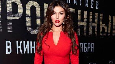 Анна Седокова разозлила поклонников - фото 1