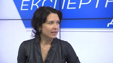 Оксана Величко знает, как эффективно бороться с коррупцией - фото 1
