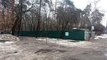 В ближайшее время в Киеве начнут строить новые станции метро - фото 1