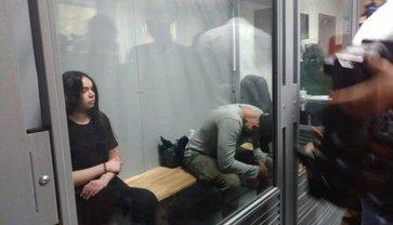 Адвокат Дронова пытался добиться отвода судьи, который помогает Зайцевой - фото 1