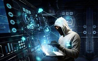 Знай наших: украинский хакер нагрел российские банки на миллиард рублей - фото 1
