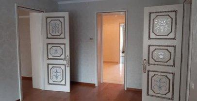 Квартиру Яныка будут сдавать в аренду - фото 1