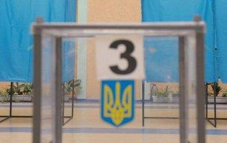 В ОБСЕ согласились слить русских из списка наблюдателей - фото 1