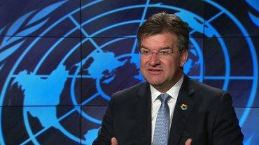 В ОБСЕ изменили решение по поводу присутствия наблюдателей-террористов на выборах - фото 1
