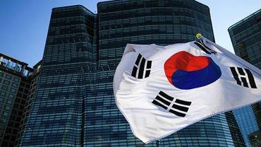 Южная Корея введет против США торговые санкции почти на $100 миллионов - фото 1