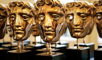 """Названы лауреаты премии """"BAFTA 2019"""" - фото 1"""