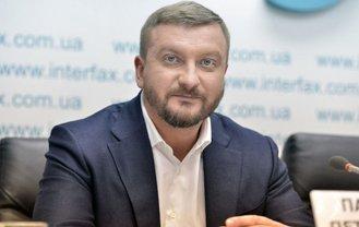 в День всех влюбленных в Украине можно заключить брак до 00:00 - фото 1