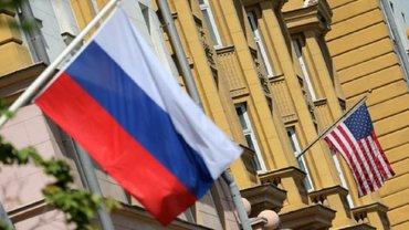 Сенаторы США приготовили за старания русских новые санкции - фото 1