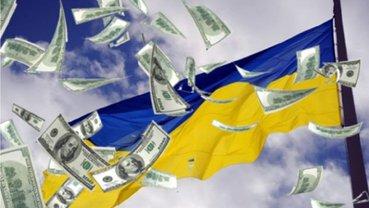 Известны самые богатые украинцы, которые могут стать богаче после выборов - фото 1