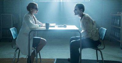 Warner Bros. передумали снимать фильмы про Джокера и Харли Квинн - фото 1
