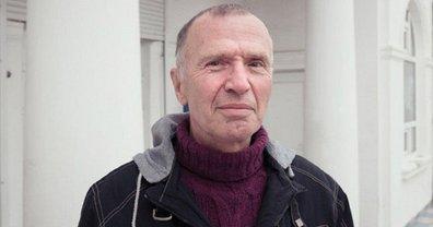 Владимир Углев - помеха для кого-то - фото 1