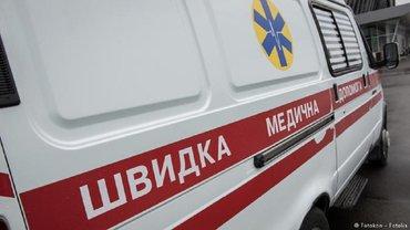 В Одессе будут судить проигнорировавшего вызов полиции медика - фото 1