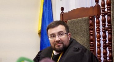Сергей Каракашьян заявил о самоотводе - фото 1