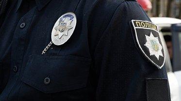 Полиция открыла десятки дел за нарушение избирательной кампании - фото 1