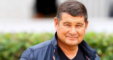 Онищенко ждут в Украине - фото 1