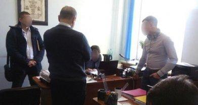 Пока все спали: в мэрии Николаева начали проводить обыск - фото 1