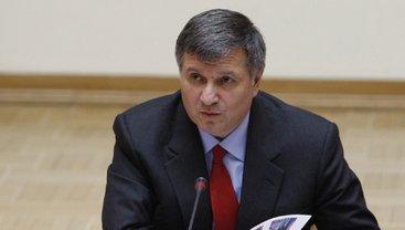 Аваков рассказал о запросах кандидатов в президенты - фото 1