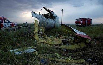 """СБУ разыскивает террориста, причастного в сбитию """"Боинга"""" МН17 - фото 1"""