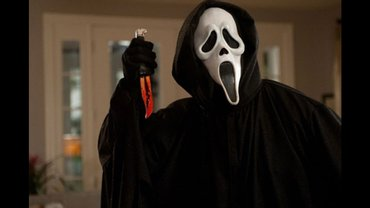 Культовые фильмы ужасов могут снова появится на экранах - фото 1