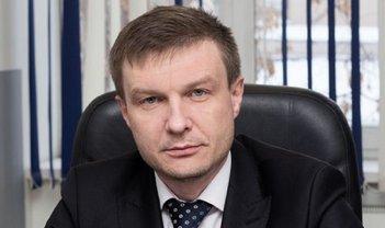 Интерпол объявил в розыск Егоренко - фото 1