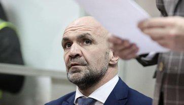 Владислав Мангер запугивает свидетелей - фото 1