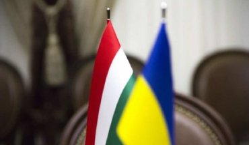 """Власть осудила власть Украины за """"полуфашизм"""" - фото 1"""