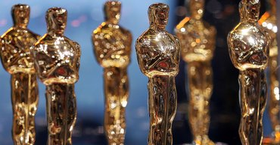 "Названы лауреаты премии ""Оскар 2019"" - фото 1"