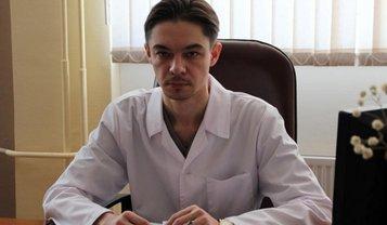 Дмитрий Барановский - единственный бывший онколог Ялты - фото 1
