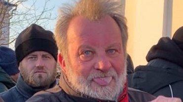 На Волыни священник РПЦ открыл стрельбу по прихожанам, которые перешли в ПЦУ - фото 1