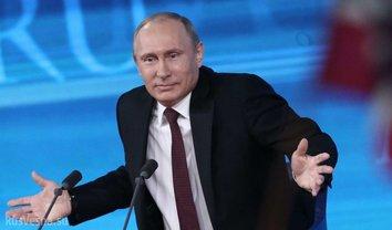 Россия открыто вмешивается в парламентские выборы в Молдове - фото 1