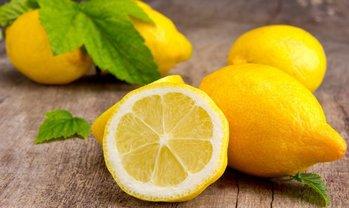 Помогут ли лимоны при простуде — Супрун развенчала очередной миф - фото 1