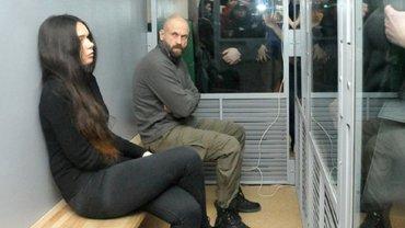 Сколько Зайцева и Дронов выплатят семьям погибших и пострадавших - фото 1