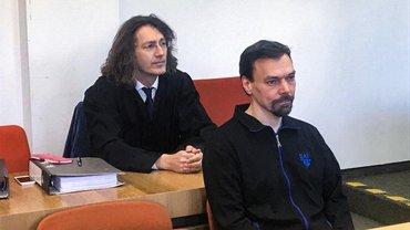 Сергей Киселев оказался священником-террористом - фото 1