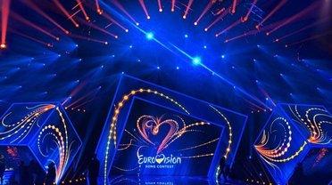 К отбору на Евровидение не будут допускать ватников - фото 1