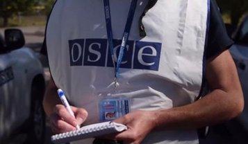 В ПА ОБСЕ решили не отправлять граждан РФ в Украину - фото 1