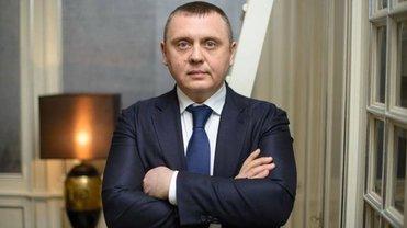 Павел Гречковский помог восстановиться в должности судье-преступнице - фото 1
