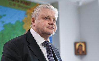 Наглости нет предела: в России планируют переименовать Курильские острова - фото 1