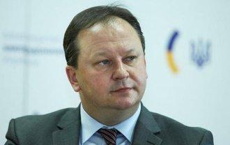 Игорь Прокопчук призвал страны-члены ОБСЕ надавить на Россию - фото 1