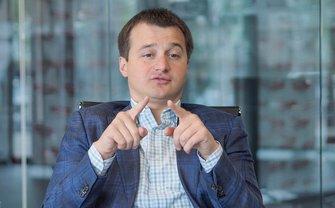 Известно, кто узнал, что Березенко подкупает избирателей от Порошенко - фото 1