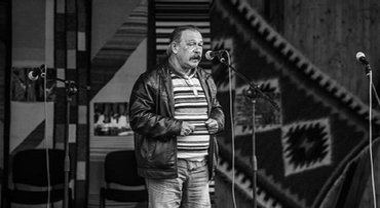 Умер Василий Портяк - фото 1
