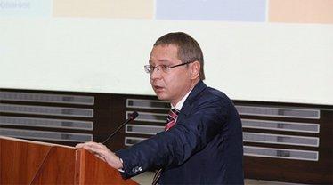 Евгения Калинина задержали - фото 1