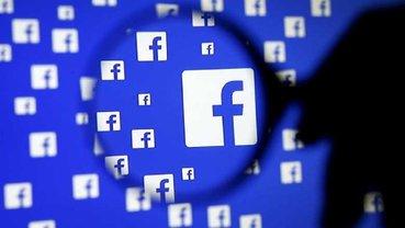 Facebook и Instagram подали в суд на создателей фейковых страниц - фото 1