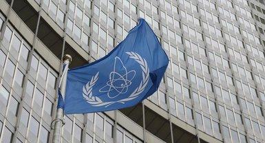 В МАГАТЭ утверждают, что Ким Чен Ын прикрыл главный ядерный реактор - фото 1