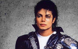 """Фильм о Майкле Джексоне """"Покидая Неверленд"""" все больше обрастает скандалом - фото 1"""