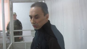 Ивана Безъязыкова не освободили из-под стражи - фото 1