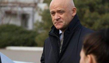 Труханов перестал быть фигурантом дела о незаконном обогащении - фото 1
