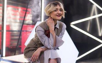 Сингл Скрябина в исполнении Веры Кекелии стал саундтреком к украинскому сериалу - фото 1