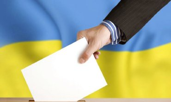 Юрия Тимошенко попытались подкупить перед выборами президента - фото 1